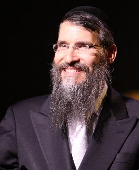 Yedid Nefesch - Avraham Fried