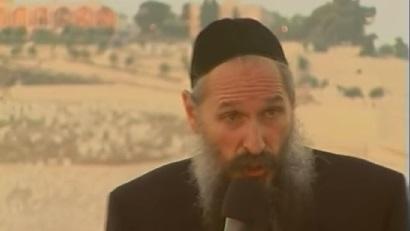Mordechai Ben David - Ma aschiw